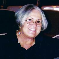 Rebecca Pena