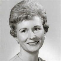 Lottie Elaine Farley Midkiff