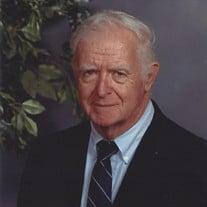 Thomas Earl Ayres