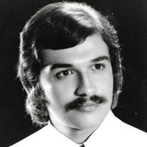 Abbas Bozorgzad
