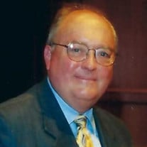 Joseph P. Nolt