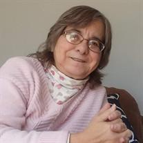 Cindy Jo Wilson