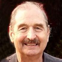Michael A. Guffey