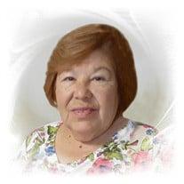 Maria Imelda Garcia De Ovalle