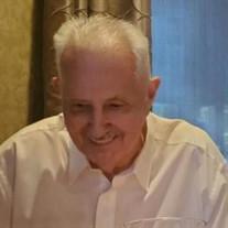 Ronald J. Andrus