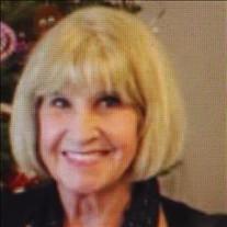 Lynne Osgood