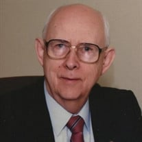 Lawrence S. Wright