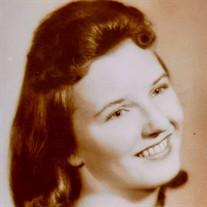Mary Ann Walls Kwiecinski