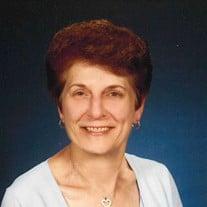 Helen Stahl