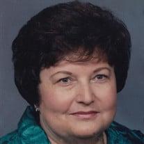 Maureen A. Imholte