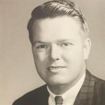Hansford Landis Carter