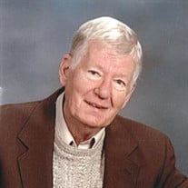 Frank A. Johnson