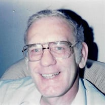 Mr. Jerry Paul Lawson