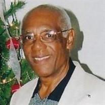 Lawrence Oliver Hurley