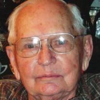 Eugene E. Kluck