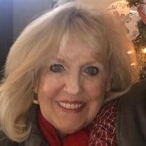 Karen C. Martindale