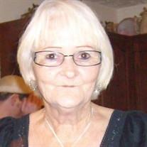 Linda Fay Newsome