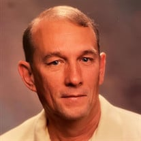 Mr. James F. Williamson