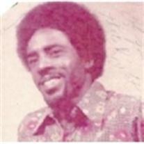 Mr. Ernest E. Bailey