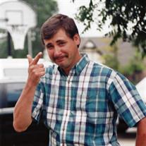 Jim Bob Askew