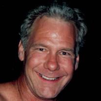 Terry C. Hodges