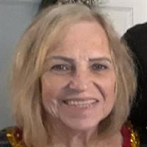 Joyce E. (Smeltzer) Taylor Ilgenfritz