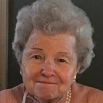 Gloria A. Guilmette