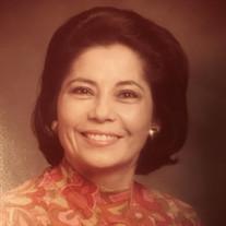 Leonor Guzman