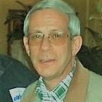 Norman E. Sampsell