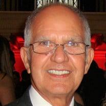 Miguel Andres Alvarez