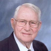 Eugene J. Meyers