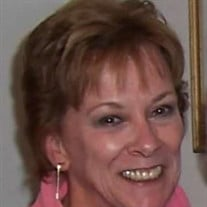 Susan A. (Quinty) Delcore