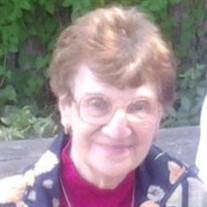 Jacquelin Sielaff