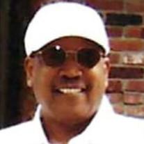 Robert L. Williams Sr.