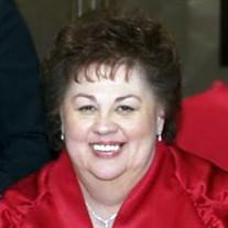 Janice A. Driscoll