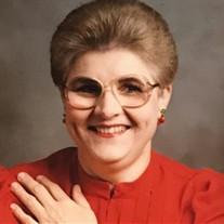 Sandra L. Christensen