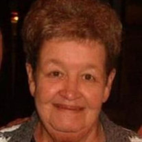 Susan M Smith