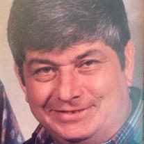 Jose Alfonso Sandoval