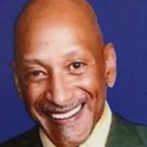 Dennis M. Brumfield