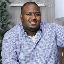 Mr. Quentin Gates