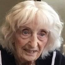 Edna V. Berley