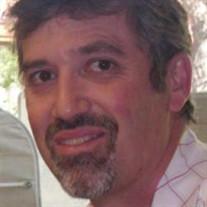 Norman E. Vojtech