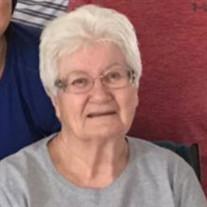 June M. Nall