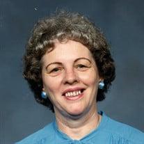 Marie Sasser Shelton