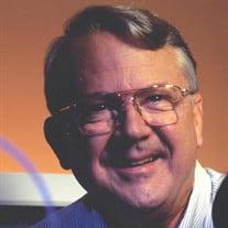 Dr. Charles Roe