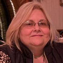 Karen L. Schwalm