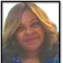 Patricia Lynn Horton