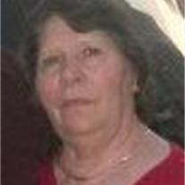 Dolores Lacroix