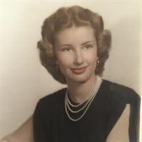 Laura Jean Habernal