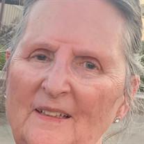 Ms. Sharon Gail Kesterson